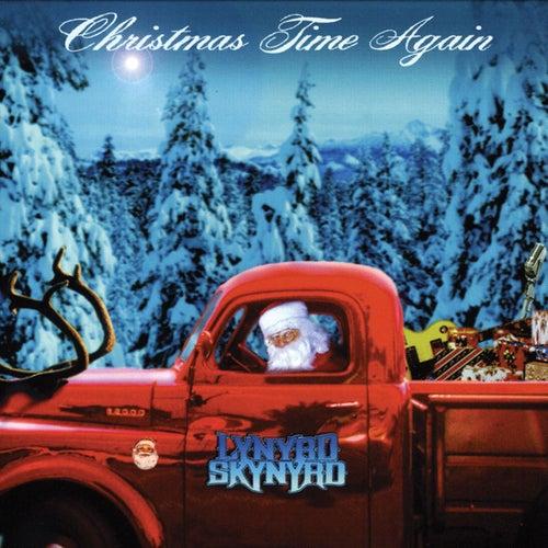 Christmas Time Again by Lynyrd Skynyrd
