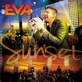 Eva Sunset (Live) von Various Artists
