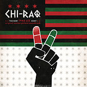 Chi-Raq (Original Motion Picture Soundtrack) by Various Artists