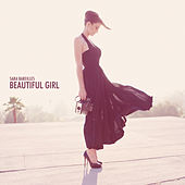 Beautiful Girl by Sara Bareilles