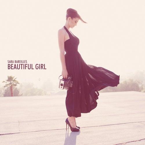 Beautiful Girl by Sara Bareilles