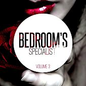 Bedroom's Specialist, Vol. 3 by Various Artists