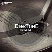 DeepTone, Vol. 5 by Various Artists