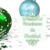 Las Mejores Canciones de Navidad - Villancicos para las Fiestas by Various Artists