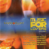 Mafia & Fluxy Presents Music for Lovers, Vol. 5 by Various Artists