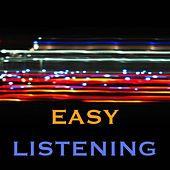 Easy Listening Piano Music by Various Artists