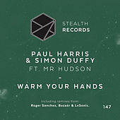 Warm Your Hands by Paul Harris and Simon Duffy