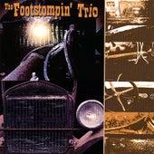 The Footstompin Trio by The Footstompin' Trio