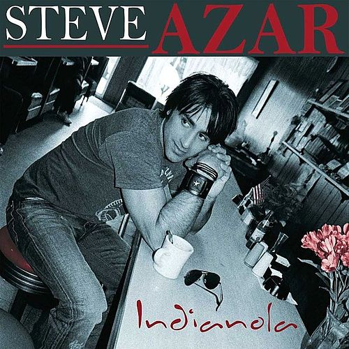 Indianola by Steve Azar
