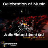 Celebration Of Music by Justin Michael