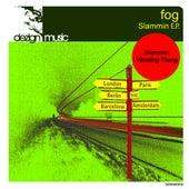 Fog - Slammin E.P. by Fog