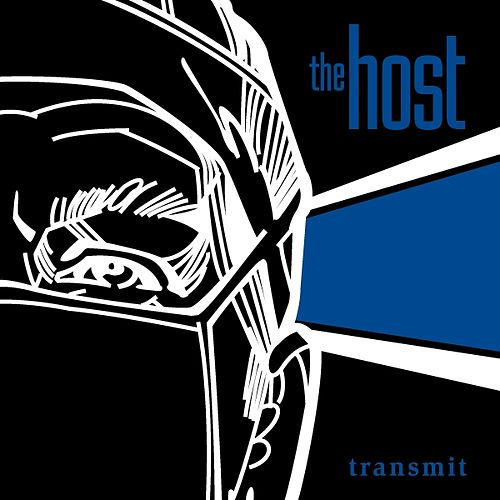 Transmit by The Host