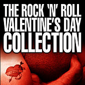 The Rock 'n' Roll Valentines Day Collection by Vitamin String Quartet