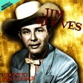 Country Gentleman by Jim Reeves