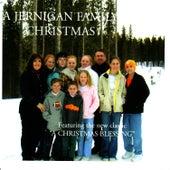Jernigan Family Christmas 2004 by Dennis Jernigan