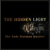 The Hidden Light by Andy Statman