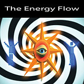 The Energy Flow by Energy Flow