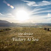 Victory At Sea by Vee Device