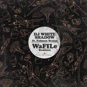 WaffLe Remixes (feat. Fatman Scoop) by DJ White Shadow