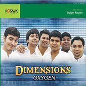 Dimensions by Oxygen