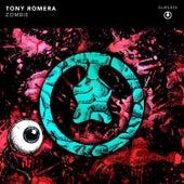 Zombie by Tony Romera