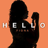 Hello by Fiona