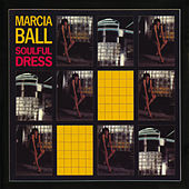 Soulful Dress von Marcia Ball