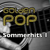 Golden Pop Summer Hits, Vol.1 by Various Artists