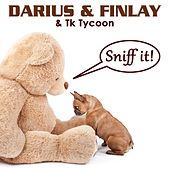 Sniff It by Darius