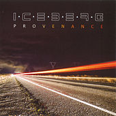 Provenance by Iceberg (1)