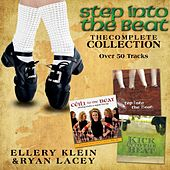 Step Into the Beat: The Complete Collection by Ellery Klein