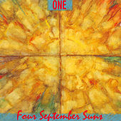 Four September Suns by One
