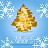 Christmas Memories (The Kings of Christmas) von Various Artists
