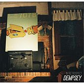 In Retrospect by Dempsey