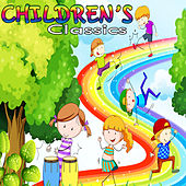 Children's Classics by Various Artists