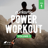 Runtastic - Power Workout by Various Artists