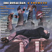 The Royal Dan a Tribute by Various Artists