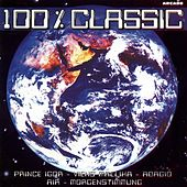 100% Classic by Various Artists