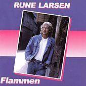 Flammen by Rune Larsen