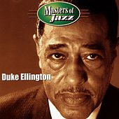 Masters of Jazz: Duke Ellington by Duke Ellington