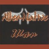 War by Alternative