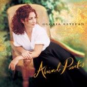 Abriendo Puertas by Gloria Estefan