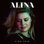 Kind sein by Alina