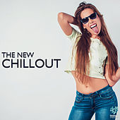 The New Chillout by Various Artists