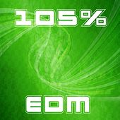 105% Edm von Various Artists