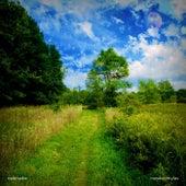 Nebraska (20th Anniversary Remastered Edition) by Randon Myles