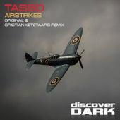 Airstrikes by Tasso