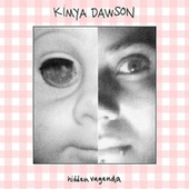 Hidden Vagenda by Kimya Dawson