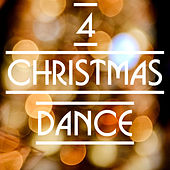 Christmas Dance 4 by Various Artists