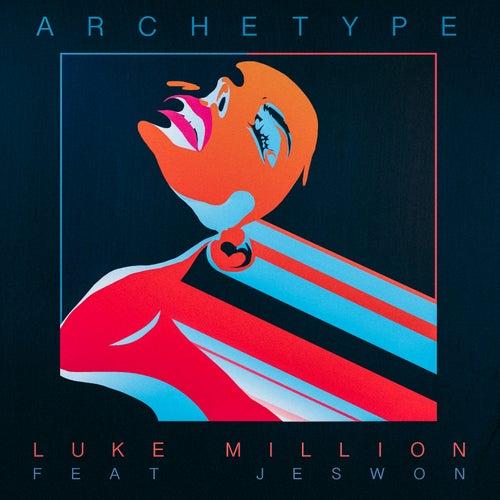 Archetype by Luke Million